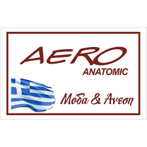 Aero-Anatomic