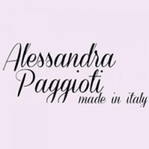 Alessandra-Paggioti