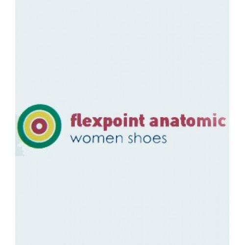 Flexpoint-Anatomic