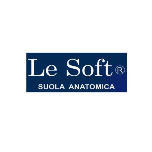 Le-Soft