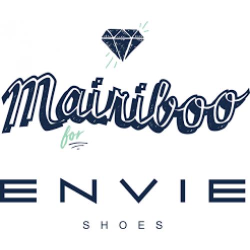 MAIRIBOO