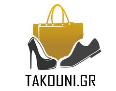 TAKOUNI.GR